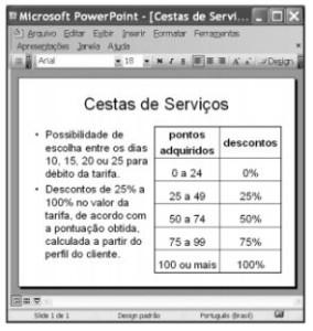 prova-resolvida-caixa-2006-1